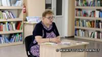 У Кропивницькому містян навчали уникати вірусних гепатитів