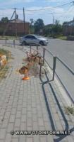 У Кропивницькому з'являться нові світлофорні об'єкти