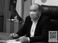 На Кіровоградщині за минулу добу зробили 3740 щеплень від COVID-19
