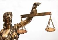 На Кіровоградщині чоловік намагався дати хабар за непритягнення до кримінальної відповідальності