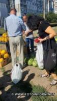На Кіровоградщині за добу оштрафовано 12 порушників міграційних правил