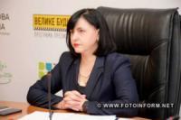 На Кіровоградщині 10 учнів з початку навчального року захворіло на коронавірус та ще 160 пішло на самоізоляцію