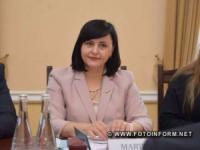 У Кропивницькому пояснили,  як житиме область у «жовтій» зоні карантинних обмежень