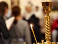У Кропивницькому в храмі відбувся святковий концерт