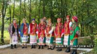 На Кіровоградщині відбулися урочистості в рамках всеукраїнського фестивалю театрального мистецтва
