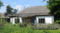На Кіровоградщині відбудеться онлайн-аукціон з продажу комплексу будівель