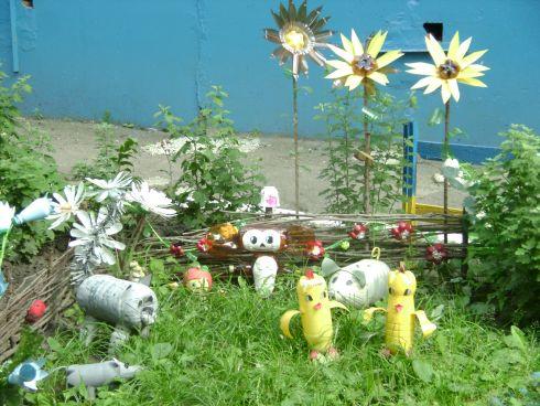 Кировоград: креатив от горожан (фото)