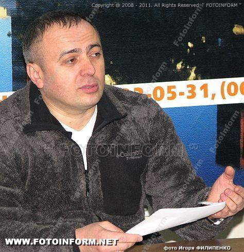Вот они – десять лучших сочинителей (ФОТОРЕПОРТАЖ) Игоря Филипенко